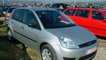 Fuzeta stanga dreapta fata de Ford Fiesta 1 3 benz...