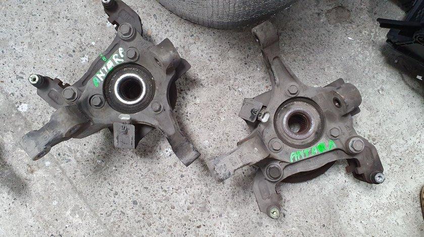 Fuzeta stanga dreapta fata Opel Antara 2.0 CDTI 2007 2008 2009 2010 2011