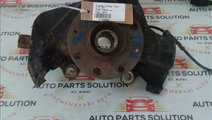 Fuzeta stanga fata 1.3 JTD FIAT PUNTO 2006-2010