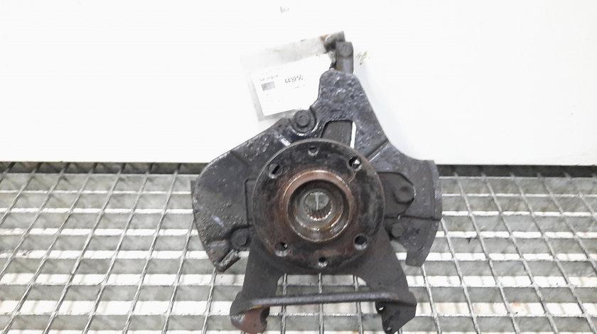 Fuzeta stanga fata, Ford Ka (RU8) [Fabr 2008-2016] 1.2 benz, FP4 (id:449250)