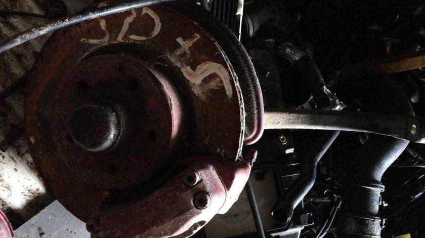 Fuzeta stanga fata mercedes cls w219 3.0cdi 320 dezmembrez dezmembrari motor