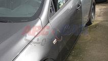 Fuzeta stanga fata Opel Insignia A Tourer 2008-201...