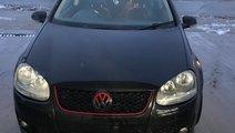 Fuzeta stanga fata VW Golf 5 2007 Coupe 2.0 TDI