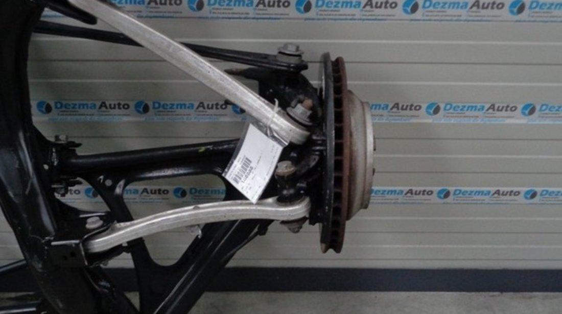 Fuzeta stanga spate,7L8505435, Audi Q7 (4L), 3.0tdi, (id:188888)