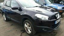 Fuzeta stanga spate Nissan Qashqai 2010 SUV 1.5 dC...