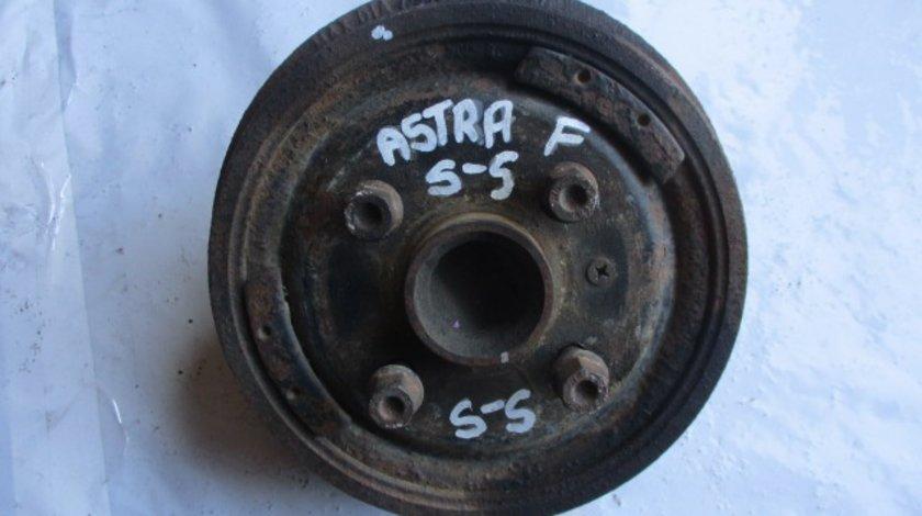 FUZETA STANGA SPATE OPEL ASTRA F FAB. 1991 - 1998 ⭐⭐⭐⭐⭐