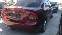 Fuzeta stanga spate Toyota Corolla 2003 SEDAN 2.0