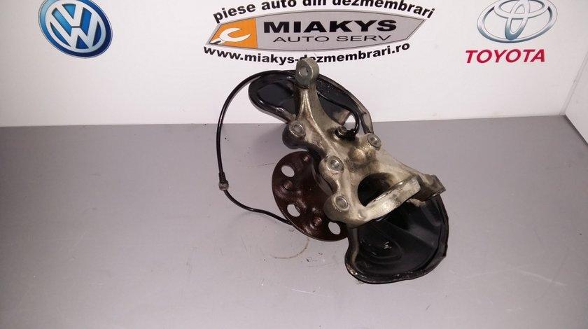 Fuzeta stg.fata Mercedes W204 2.2cdi 2007-2011
