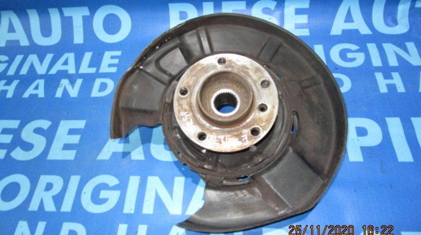 Fuzete BMW E90 330d 3.0d M57D30 2005 (spate)