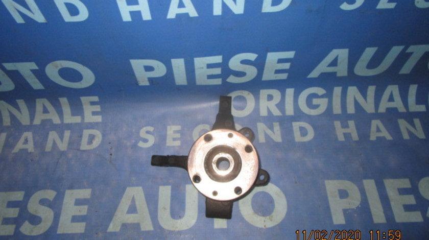 Fuzete Dacia Logan 1.4mpi 2006