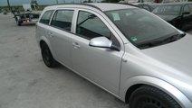 Fuzete fata Opel Astra H model 2008
