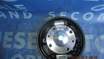 Fuzete Fiat 500 1.2i 2014 (spate)