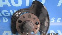 Fuzete Mercedes C200 W203; 2090030 // 2090123