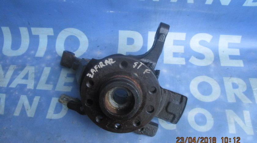 Fuzete Opel Zafira 2.0di 16v;  90498806