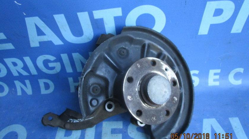 Fuzete VW Golf VII 1.4tsi (spate)