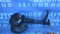 Fuzete VW Passat B5 1.9tdi