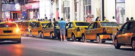 Gabriela Firea incurajeaza parcarea ilegala si parcagii: tarife halucinante pentru parcarea in centrul capitalei