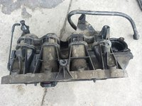 galerie admisie 036129711BR tip motor 1.4 16v AUA