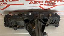 Galerie Admisie 03L129711AF Audi A4 B8 (8K) 2.0tdi