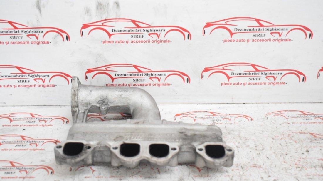 Galerie admisie 1.9 TDI AJM 018129710J VW Bora