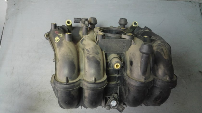 Galerie admisie 2.0 benz 111955 m111.955 mercedes c-class c200 kompressor 203.045 2000-2002 a1111412001