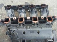 Galerie admisie 7788194  pentru BMW E46 tip motor 204D4