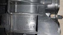 Galerie admisie 7807991 cu motoras 8506410 bmw f20...
