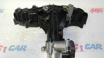 Galerie admisie Audi A3 2.0TDI - 2009