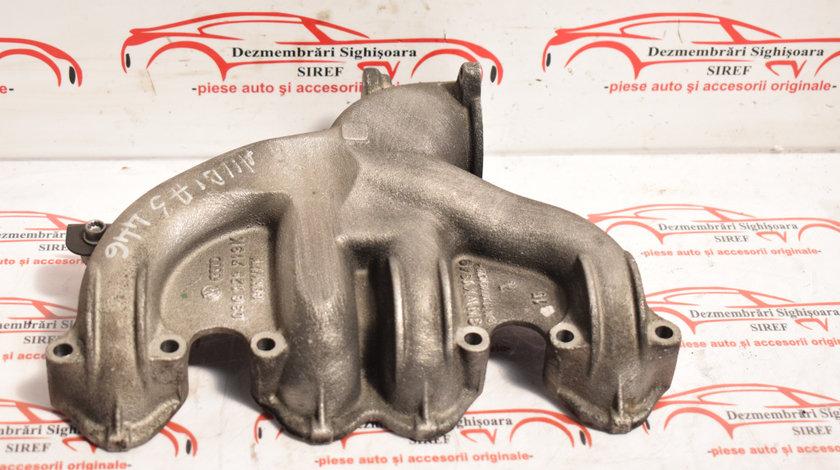 Galerie admisie Audi A3 8P 1.9 TDI BLS 03G129713K 446