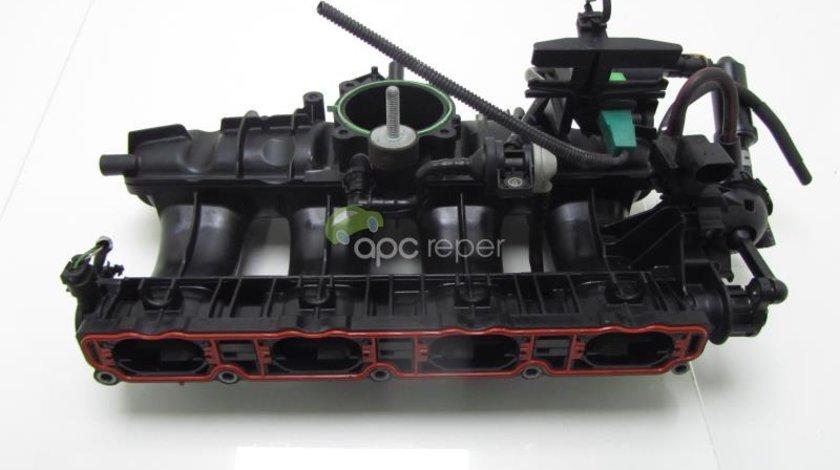 Galerie admisie Audi A4 8k, A5 8T 2,0Tfsi cod 06H133185B