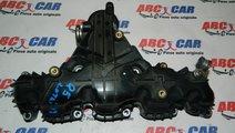 Galerie admisie Audi A4 B8 8K 2.0 TDI cod: 03l1297...