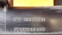 Galerie admisie audi a6 4f 2.0 tfsi byk bpj 170 ca...