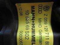 Galerie Admisie Audi _ Vw 3,0Tdi partea stanga cod 059129711BS