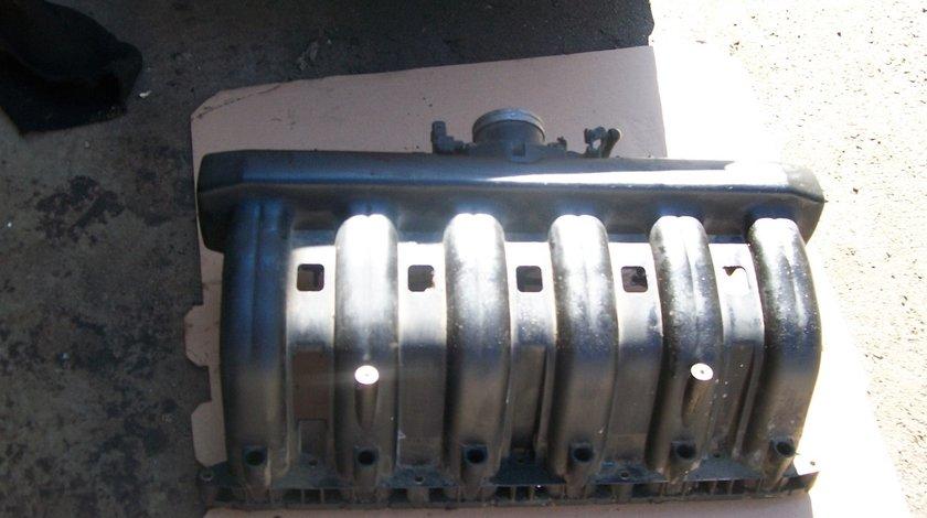 Galerie admisie Bmw E36 2.0 benzina
