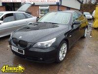 GALERIE ADMISIE BMW E60 E90 2 5D 3 0D