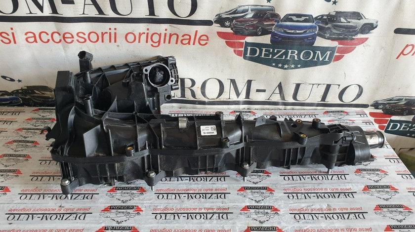 Galerie admisie BMW Seria 7 Sedan F01 730d cod piesa : 7800088-08