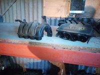 Galerie admisie,capac,motor,Volksvagen,benzina,1.6 BSE