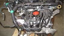 Galerie admisie Citroen C1, Toyota Yaris 1.0 benzi...