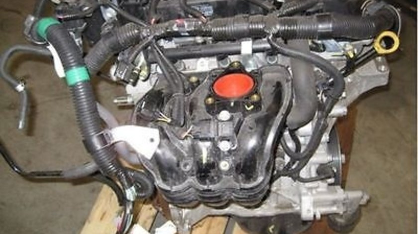 Galerie admisie Citroen C1, Toyota Yaris 1.0 benzina