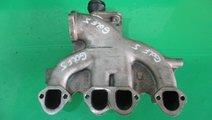 GALERIE ADMISIE COD 03G129713 VW GOLF 5 FAB. 2003 ...