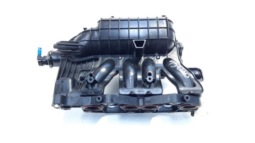 Galerie admisie, cod 552183120, Fiat Grande Punto Van (199), 1.2 benz, 169A4000 (idi:437210)