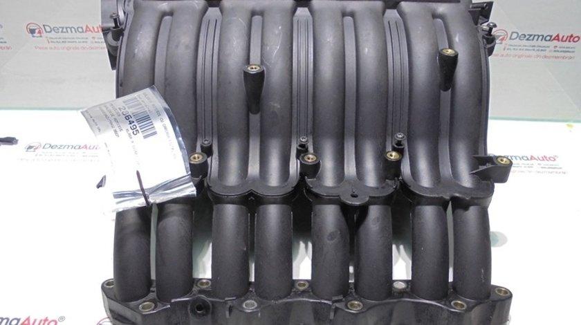 Galerie admisie cu carcasa filtru aer, Mercedes Clasa A, 1.7cdi (id:286495)