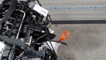 Galerie admisie cu clapete 03L129711AQ, Seat Toled...