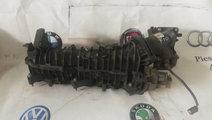 GALERIE ADMISIE CU CLAPETE 780799105, BMW 5 (F10) ...