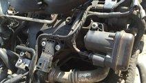 Galerie admisie cu motoras Seat Ibiza 6J 1.2 TDI 2...
