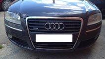 Galerie admisie dreapta stanga Audi A8 3.0 diesel ...