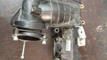 Galerie admisie Fiat Ducato 2.3 HPI 2012
