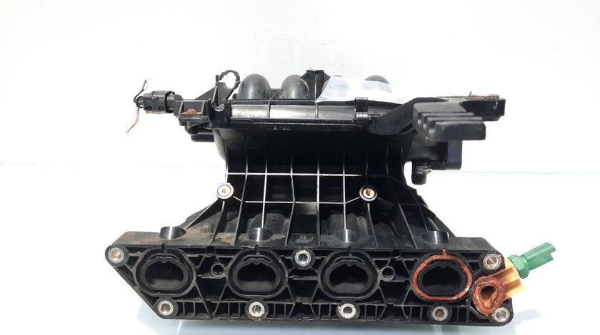 Galerie admisie, Fiat Punto (188) [Fabr 1999-2007] 1.2 B, 188A5000, 0280611013 (id:448054)