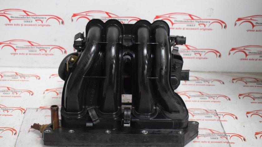 Galerie admisie Fiat Stilo 1.4 B 0261230030 491