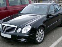 Galerie admisie Mercedes E 200 cdi W211 Facelift